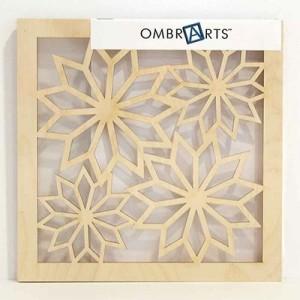 CBW, Ombrarts – Bouquet TD-037