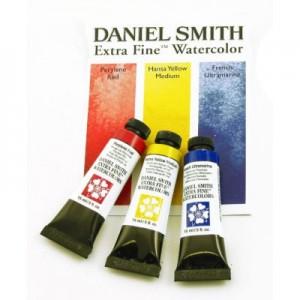 Daniel Smith,  Triade Couleur Primaire #285250066