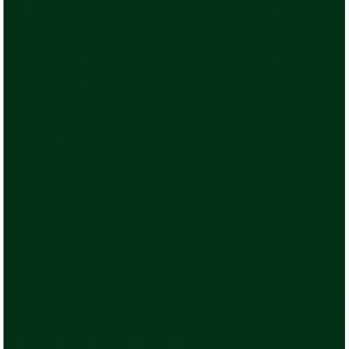 Acryliques Fluides DecoArt Media 1oz Vert de Sève S2 DMFA007