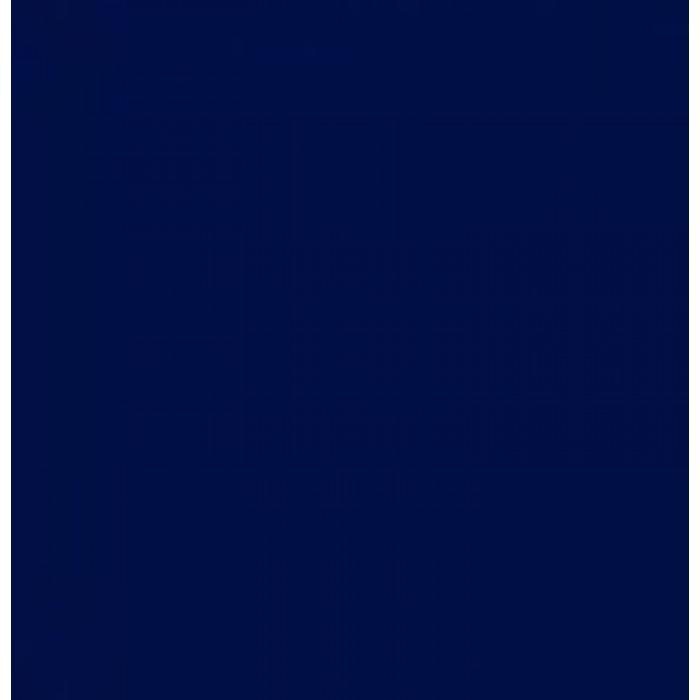 Acryliques Fluides DecoArt Media 1oz Gris de Payne S1 DMFA020