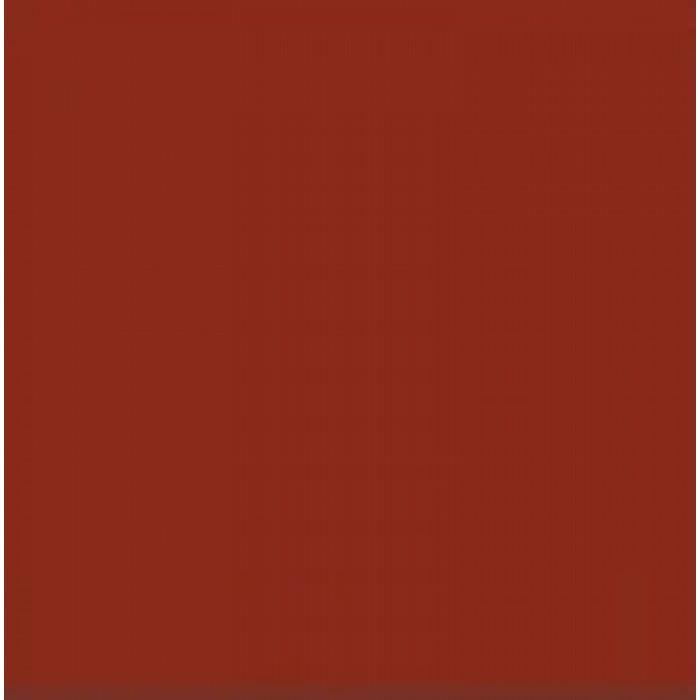 Acryliques Fluides DecoArt Media 1oz Or Quinacridone S5 DMFA032