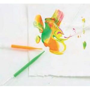 Jack Richeson, Pipette pour peinture 3 ml #101081