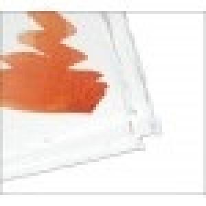 """Arches Papier Aquarelle Blanc Brillant 300gr/140 lb.Grain Torchon  22"""" x 30"""" #55965E"""